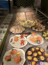 不能和海鲜同吃的东西,原来这么多讲究,喜欢吃海鲜的你,值得一看!