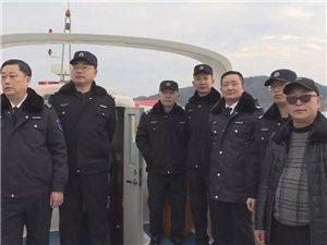�L江流域禁�O期到了!�r�g是3月1日零�r到6月30�24�r