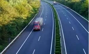 定了!又一条高速过境博兴,总投资348.2亿元,博兴将迎来大发展!