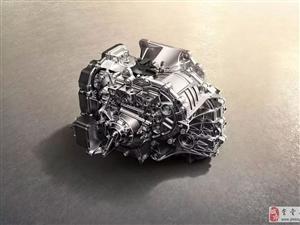 雪佛�m全新�~�J��XL 535T上市 售�r15.49�f元至17.49�f元