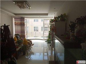 【房�a】石林2019年3月8日最新房屋出租出售信息