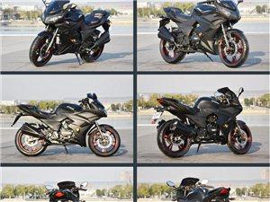 出售摩托车,手续齐全可过户,5000元,电话13464289029