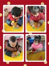 """同家庄镇新堡幼儿园""""老师亲 妈妈亲"""" 庆""""三八""""主题活动"""