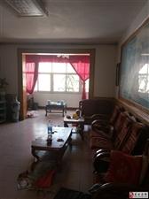 建水农机公司内(龙井农贸市场旁)3室2厅1卫住房出租