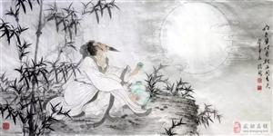 【绿野书院】苏轼‖读过的书,走过的路,遇见的人,就是你的人生格局