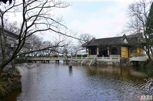 3月8-10日南京无锡三日游平安归来