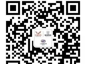超��智能�{控SUV���ERS-5�A售�r11.58�f起!