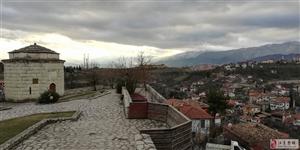 土耳其――番�t花城