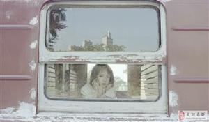 【绿野书院】蝶恋花(杏李芬谢桃花艳):张兆辉丨诗词歌赋 《选刊》
