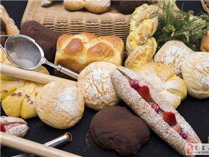 学蛋糕面包烘焙泽恩西点职业培训学校是您的不二之选