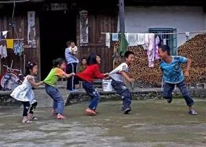 如果你老家在新县农村,一定要点开看看!