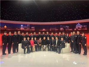 CCTV独家!19年前,他从西安被拐到潢川县,DNA鉴定结果出炉...