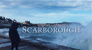 回荡在苏格兰城堡上的天籁—— 一份源于斯卡布罗集市的浪漫与执着