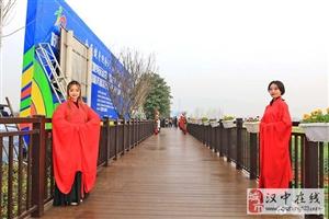 快围观,巡游中国最美油菜花海
