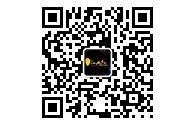 【江山・壹号】春游百花、闯关有礼,3.23澜庭叠院花漾主题乐园即将开园