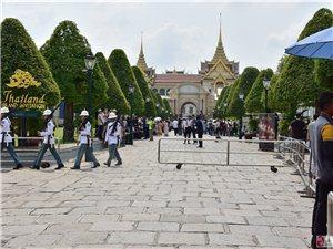 大皇�m(Grand Palace)