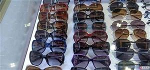 【重磅】点赞宝嘉旺明廊眼镜店全城送太阳镜