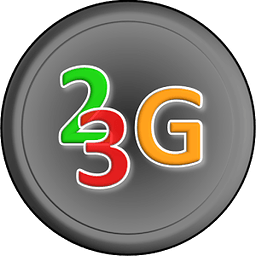 济宁已行动!2G、3G开始清频退网,你的手机还能正常上网吗?