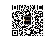 【江山・壹号】3月23日,澜庭叠院花漾主题乐园即将欢乐开园