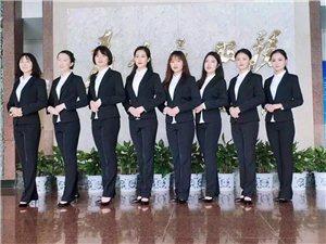 """有外��志愿者�⒓樱〉谑�三�镁撇��""""小桂花""""首次亮相"""