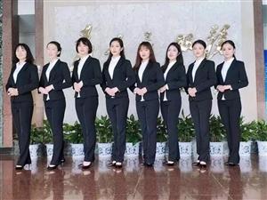 """有外国志愿者参加!第十三届酒博会""""小桂花""""首次亮相"""