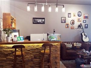 《松桃百业联盟》丽制造美发型工作室
