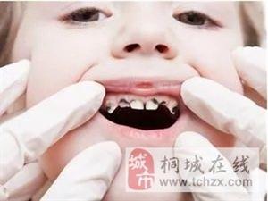 亚安口腔|小小牙医,亲子活动免费报名啦!