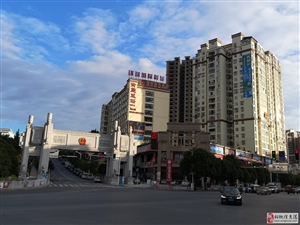 《松桃百业联盟》御庭足浴SPA养生会所