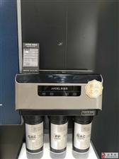 联盟商家――安吉尔净水器乐享卡专属优惠信息