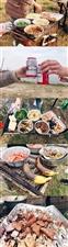 【2019・第二届】论坛线下聚会活动征集报名了!这次是春游和BBQ哦~