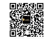 【江山・壹号】闯关有礼,3月23日,澜庭叠院花漾主题乐园即将欢乐开园!