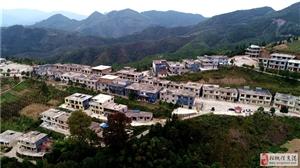 一个村子的美丽蜕变,少不了村民们的齐心协力