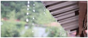 提醒:19日夜间-21日桐城有一次对流天气发生!