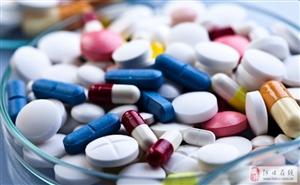 一文掌握!8大常见呼吸道疾病的用药方案