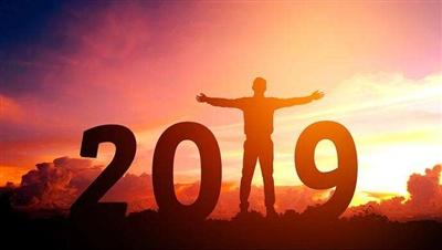 """2019,长葛人""""走在前列""""必须记住的30个""""关键词"""""""