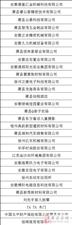 2019萧县现场招聘会,明天九点岱湖见!