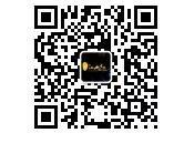 【江山・壹号】花漾主题,本周六欢乐开园,吃喝玩乐,一园打尽