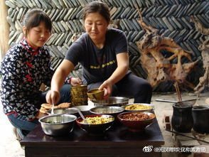 在汉中有这样一种茶,只有略阳的最懂