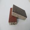 海绵城市陶瓷透水砖的简介初步了解一下