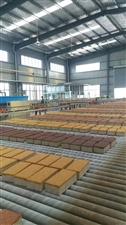 透水砖常用尺寸与铺装样式