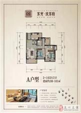 市中心龙光・玖龙府 全新8号楼 3月23日开盘免佣金还有额外折扣