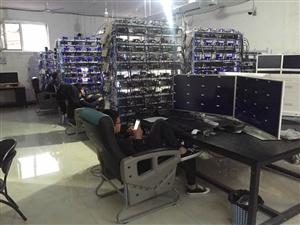 《长期招聘》DNF搬砖《出售搬砖设备技术合作》