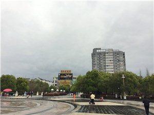 一支枪广场(原老莲花广场)下建地下商场或建住宅楼,你觉得如何?