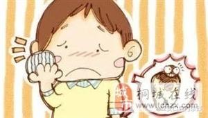乳牙发现奶瓶龋,宝妈千万要警惕!