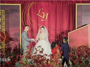 福州婚�Y跟拍�A告片、婚�Y�z影�z像、新娘跟�y婚����P褂秀禾服出租!
