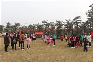 """胜利园林主题庄园2019年""""第二届风筝节""""圆满落幕,还有……"""