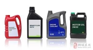 爱车油液养护常识