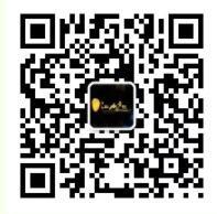 【江山・壹号】澜庭叠院丨花漾主题乐园,开园首日千人汇聚,共享花漾欢乐时