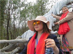 枝江儿女绵绵情长在巴东高山峡谷