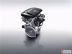 ���E730CVT版�厍樯鲜�,售�r8.88-9.98�f元!